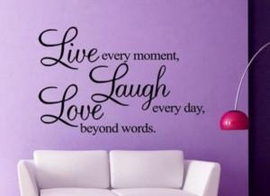 Live Laugh Love_1-600x600 (2)
