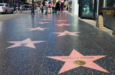 3-hollywood-walk-of-fame-los-angeles
