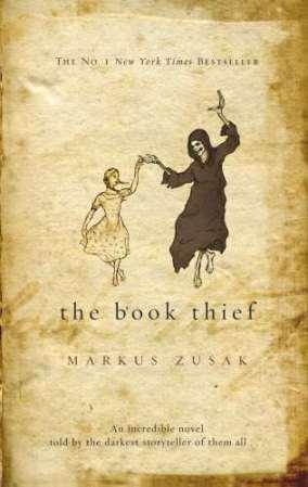 thebookthief_3