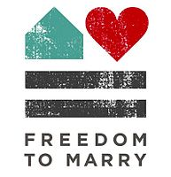 193px-freedom_to_marry_2