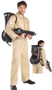 Deluxe-Ghostbusters-Costume