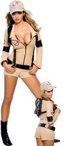 Sexy-Ghostbuster-Costume