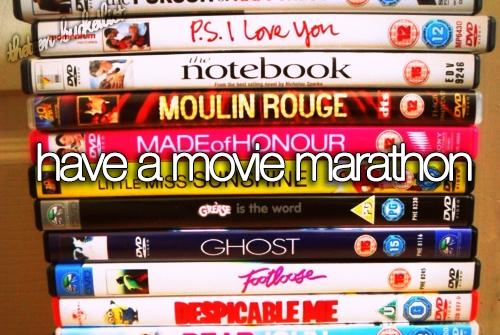 movie-marathon-the-notebook-despicable-me-footloose-Favim.com-637989