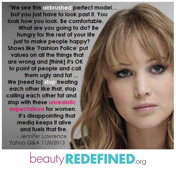 Jennifer-Lawrence-Beauty-Redefined