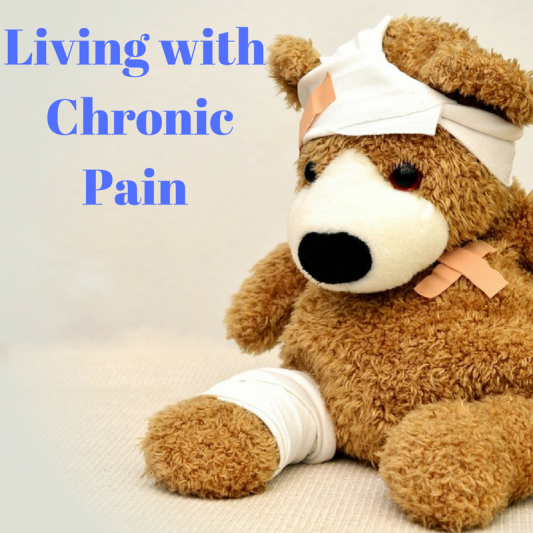 livingwith-chronic-pain