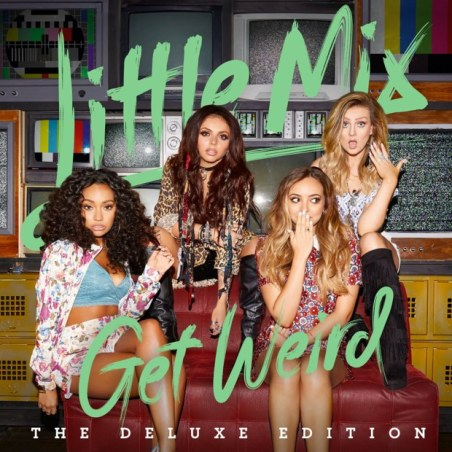 little-mix-get-weird-deluxe-album-cover