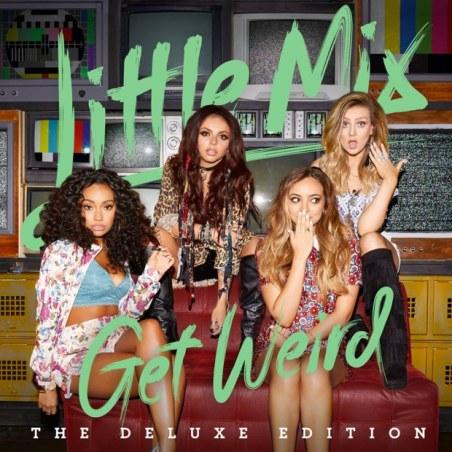 little-mix-get-weird-deluxe-album-cover