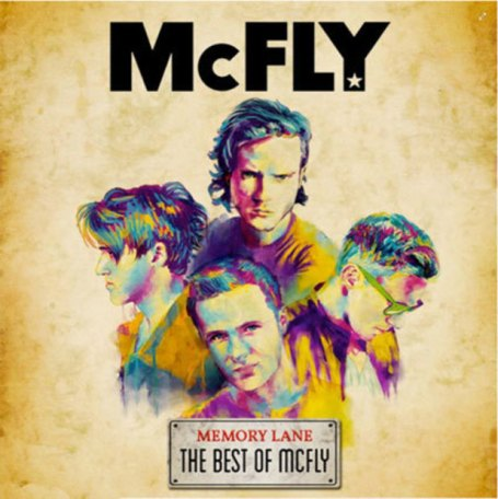 memory_lane_the_best_of_mcfly