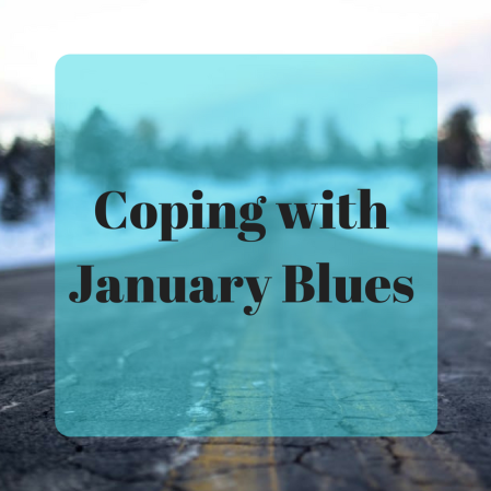 coping-with-january-blues