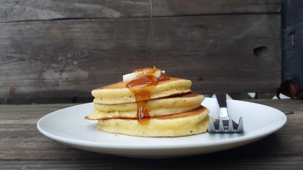 breakfast-2017647_1280