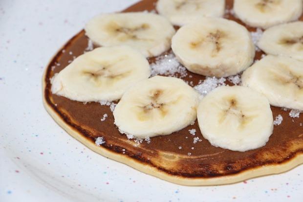 pancake-640873_1280
