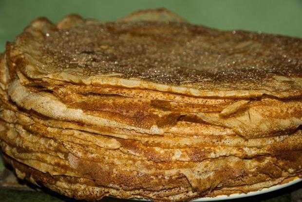 pancakes-1170697_1280