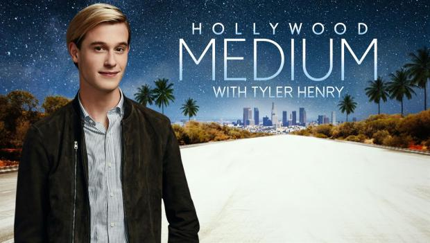 HollywoodMedium_S2_2560x1450_Desktop_ShowDetail_1280x725_937650243807