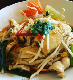 Mmm Thai!