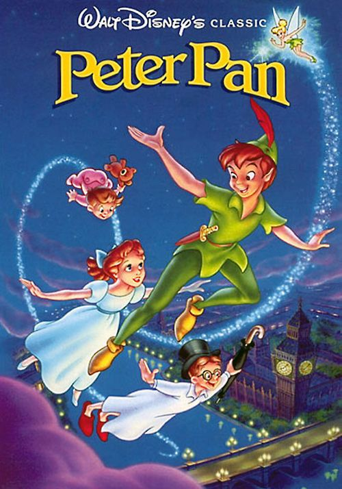 fa2633a4bf0f0f85cd9a8ab2b8744afd--peter-pan-movie-peter-pan-