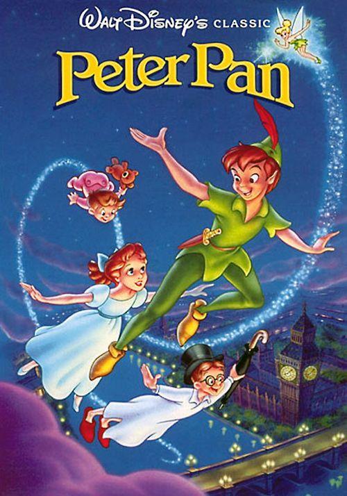 fa2633a4bf0f0f85cd9a8ab2b8744afd--peter-pan-movie-peter-pan-