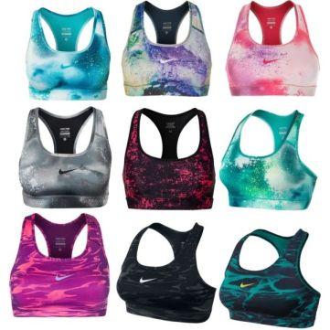 1ac2279054c319bc0cf27e6b15570e47--nike-bra-nike-sports-bras
