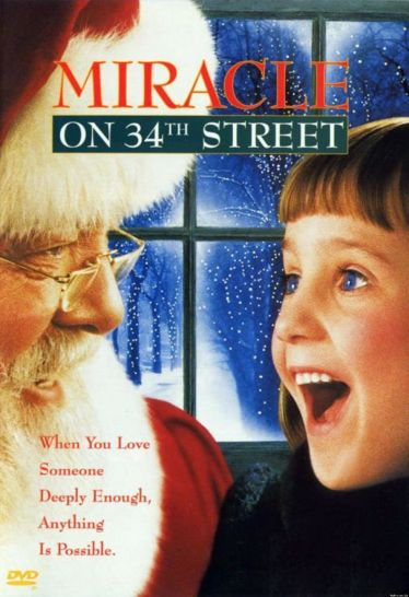 42-miracle-on-34th-street