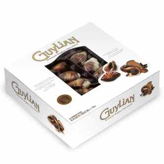 guylian-sea-shells-original-praline-500g-packshot