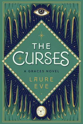 The Curses - Laure Eve
