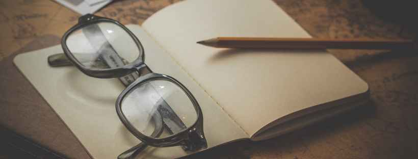 writer-writing-published-poetry