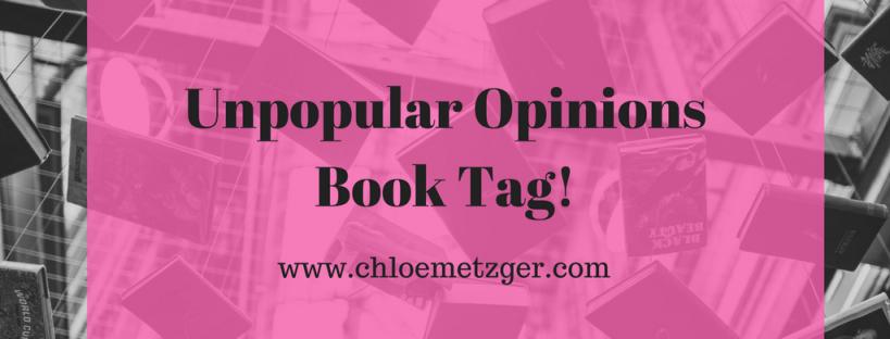 unpopular-opinions-book-tag