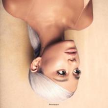 220px-Sweetener_album_cover