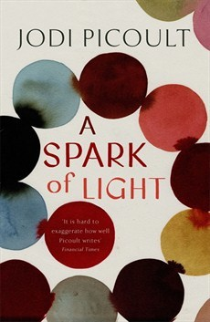 A Spark of Light - Jodi Picoult