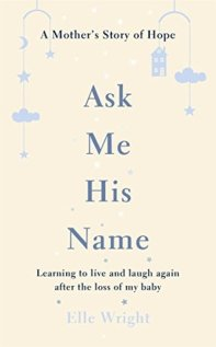 Ask-Me-His-Name-Elle-Wright