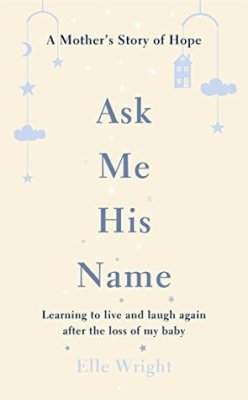 Ask-Me-His-Name-Elle Wright