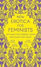 New Erotica For Feminists