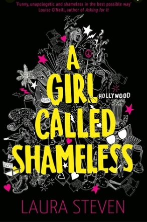 a-girl-called-shameless-laura-steven